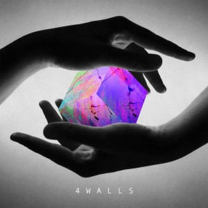 4walls-album-artwork
